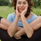 5 motive pentru care sexul si yoga functioneaza bine impreuna