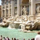 Vacanta ideala – Italia