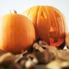 Traditii in decorul pentru Halloween