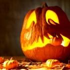 Traditia de Halloween asa cum multi nu o stiu
