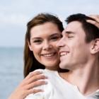5 modalitati pentru responsabilizarea sentimentelor