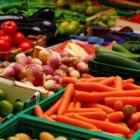 5 alimente pe care ar trebui sa le consumi zilnic