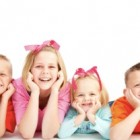 Egalitatea sanselor in viitorul copiilor nostri
