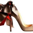 Cum imi aleg pantofii?