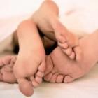 4 probleme care duc la scaderea performantei sexuale