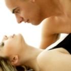 5 pozitii sexuale care cresc efortul fizic