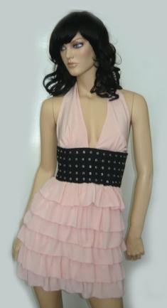 model de rochie