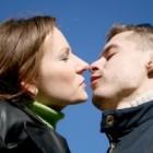 Efectele sarutului