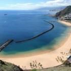 Destinatii de vacanta, Tenerife
