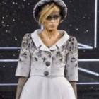 Chanel – colectia de iarna 2011/2012