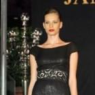 7 tinute Sexy Little Black Dress pentru iarna 2011-2012