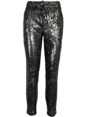 pantaloni eleganti
