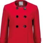 10 haine business-chic pentru aceasta iarna