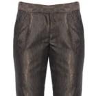10 modele de pantaloni eleganti pentru cocteil