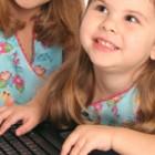 Cunoasterea propriei personalitati, primul pas al copilului spre alegerea viitoarei meserii