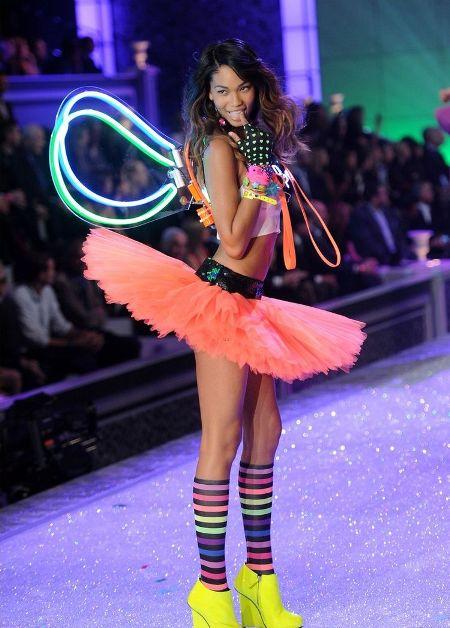 Victoria's Secret 11