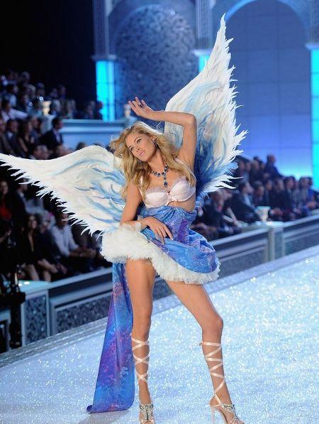 Victoria's Secret 12