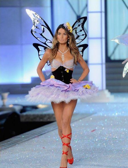 Victoria's Secret 14