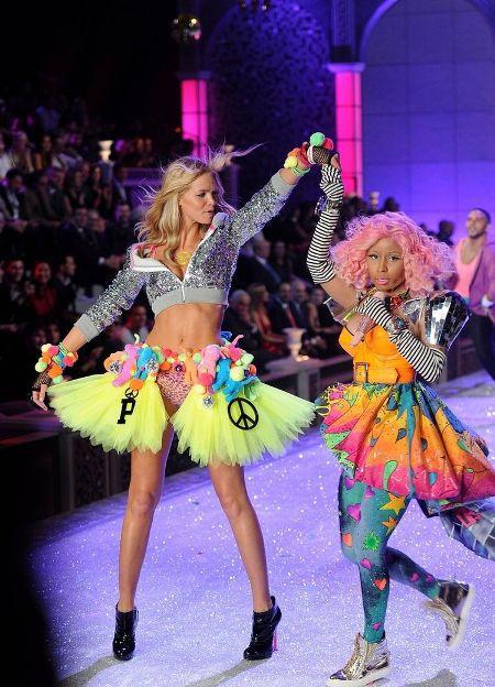 Victoria's Secret 17
