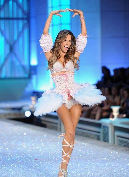 Victoria's Secret 6