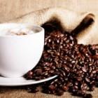 La ce ajuta consumul de cafea?