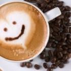 10 motive pentru a bea o cafea zilnic!