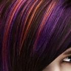 Ce culori de par sunt potrivite pentru acest Revelion?