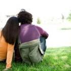 5 idei pentru crearea ritualurilor in cuplu
