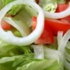 """Cea mai naturala dieta din lume, la care toti specialistii spun """"DA"""""""