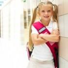 Cum influenteaza ghiozdanul prea greu sanatatea copilului?