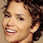 Beauty-bag Halle Berry