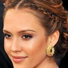 Beauty bag Jessica Alba