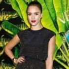 Petrecerea de lansare a colectiei Versace for H&M
