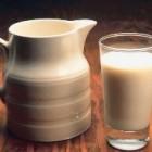Ce cantitate de lactate trebuie sa consumi zilnic?