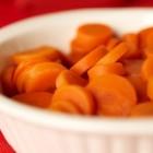 Consuma legume care iti intaresc imunitatea!