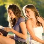 10 intrebari despre menstruatie