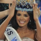 Noua Miss World – Miss Venezuela
