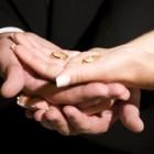 Cea mai frumoasa nunta la care am participat