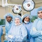 5 operatii estetice genitale masculine