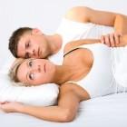 Nu ai orgasm? 7 cauze psihologice
