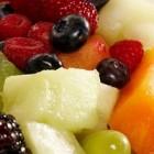 Dieta care m-a ajutat sa slabesc