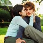 5 sfaturi pentru o prima experienta sexuala