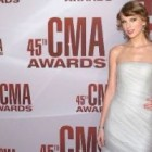 Cele mai frumoase rochii la CMA Awards 2011