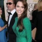 Cele mai frumoase rochii ale anului 2011!