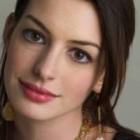 Secrete de vedeta: Anne Hathaway