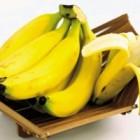 7 motive pentru a consuma banane mai des