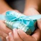 Idei de cadouri pentru fashioniste