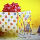Idei de cadouri pentru iubitul tau