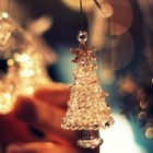 Cateva traditii si obiceiuri de Craciun de prin lume