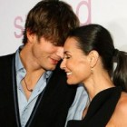 Divortul Demi Moore – Ashton Kutcher